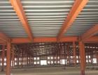 淮上区标准钢结构厂房