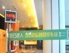 深圳惠州停车场施工安装
