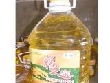大豆油批发 中粮福之泉中包装食用油 一级大豆油  20L/桶