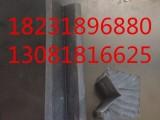 Y型密封橡胶压条 滤布压条 密封压条生产厂家