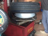 广州天河汽车维修,汽车补胎,搭电