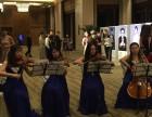 武汉年会开场节目 大型水鼓舞 串场节目 开场节目 微信抽奖
