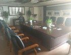 朱雀门里1250平整层精装办公家具45元平直接进场