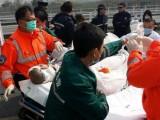 北京上海温州救护车出租东莞市深圳市香港特区救护车出租