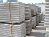 泉州哪有供应优惠的轻质隔墙板 湖北轻质隔墙板