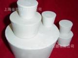白胶塞9(38-46mm),瓶塞,橡皮塞 优质橡胶塞 管塞 堵头