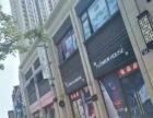 (售楼部)南塘金茂府住宅底商已出租商铺即买即收租