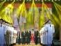 湘潭庆典礼仪策划、品牌发布会、开业开盘开工典礼