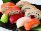 常州花之宴寿司加盟官网寿司加盟哪家好