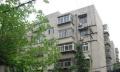 乐山三室房南上山街零零年精装房育英有地下室