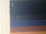 长期批发 pu装饰皮革 经典软包硬包面料