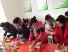 武汉新洲育儿嫂联系电话提供家政服务人员