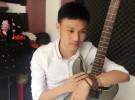 南昌哪里学吉他