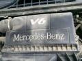 奔驰威霆2010款 2.5 手自一体 精英版-