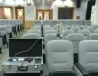 洁迅环保室内空气检测治理服务中心