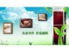 合肥联保-%合肥格力空调(各中心)%售后服务网站电话