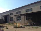 铁西800平厂房出租 10吨吊车 280动力电