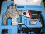 CGKW38型坡口机 管道坡口机 割管机 坡口专用工具