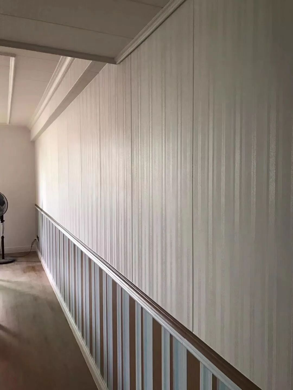 南昌香江盛福装饰,护墙板生产厂家南昌