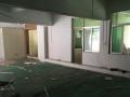 福永 福永 一楼厂房 200平米
