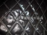 亮光布裥棉/箱包料/包包面料/时款包面料/鞋材面料/风衣面料