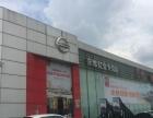 开发区东风日产红金4S店SUV劲客9.98万起