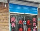 专业安装维修电动手动卷帘门,服务大上海,以及上海周边城市