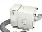 全新 CDR油雾过滤器机械式 CDP油雾清洁器