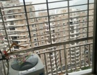景安小区单身公寓出租带阳台家电齐全拎包入住
