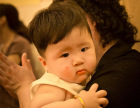 南通2岁宝宝早教中心,运动宝贝教学与国际接轨