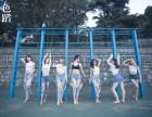 武汉舞蹈培训哪里好 少儿舞蹈 成人舞蹈 零基础 免费试课