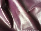 尊美皮革供应整张牛皮,家具沙发油蜡皮,头层二层真皮,装修真皮