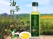 肇庆高品质茶籽油90ml哪里买-白花油成分