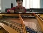 专业专注钢琴调律 维修 钢琴高级调律师 调音师