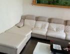 专业沙发翻新,维修