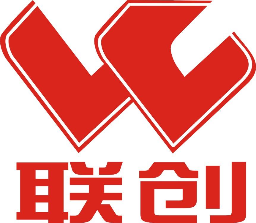 武汉哪家商标注册公司专业 正规的武汉商标注册
