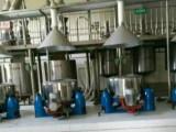 天津化工厂设备回收 化工厂整体设备回收