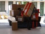 天津河西居民搬家-长途搬家公司-单位搬迁
