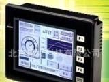 特价欧姆龙 NT21-ST121-E 触摸屏
