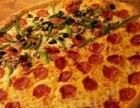 怎么加盟今麦郎披萨
