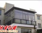 北京彩钢房安装 大兴区彩钢房制作安装