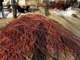电缆回收价格多少 废铜回收多少钱 电线电缆回收公司