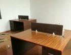 组合办公桌 职员桌 电脑桌 屏风隔断桌定制出售