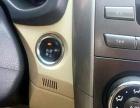 比亚迪 G3 2012款 1.5 手动 豪华型