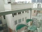 领袖附近 温馨单身公寓 配套齐 独立阳台 看房有钥匙