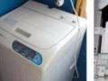 各类洗衣机专业维修