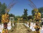 承接丨婚礼策划丨化妆造型丨流程策划丨婚庆公司