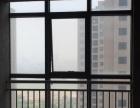 明珠广场 永昌国际 写字楼 63平米