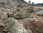 假山石直销厂家 假山石供货 假山制作施工