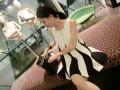 连衣裙女装服装批发厂家夏季T恤衫特价清仓几元低价处理清仓